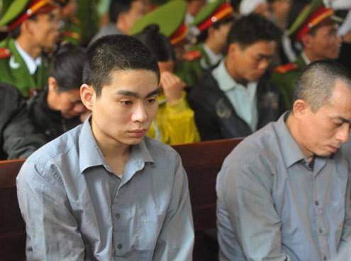 Sau 8 năm, bố sát thủ Lê Văn Luyện trải lòng về chuỗi ngày tăm tối và những dòng thư xúc động gửi cán bộ trại giam - Ảnh 3