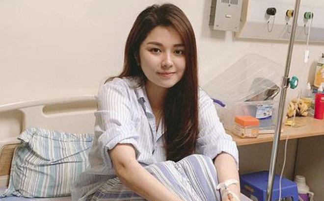 Dạng ung thư máu MC Diệu Linh mắc phải phổ biến nhất trong 3 dạng ung thư máu, gây tổn hại hệ miễn dịch - Ảnh 2