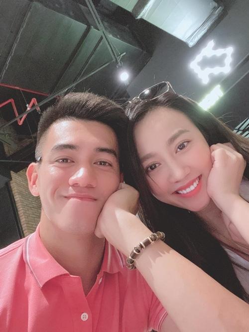 Huỳnh Hồng Loan lên tiếng về phát ngôn gây tranh cãi hậu chia tay Tiến Linh: 'Chỉ yêu đàn ông giàu vì nghèo là không thông minh' - Ảnh 3