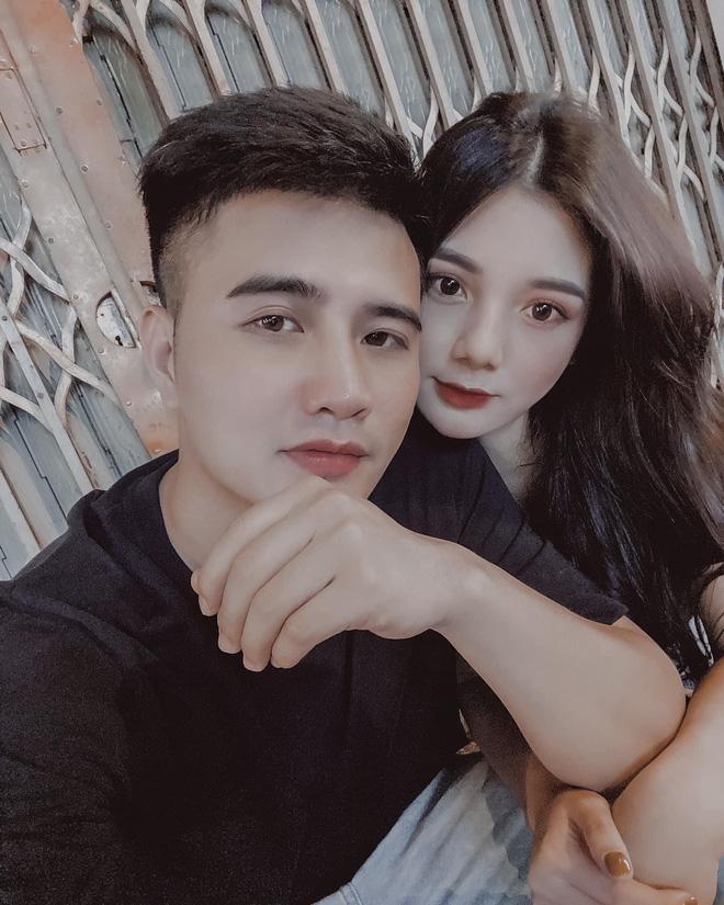 """Không tin vào tình yêu online, cô gái bất ngờ gặp """"hoàng tử"""" qua Tiktok và cưới luôn chỉ sau 6 tháng quen - Ảnh 2"""