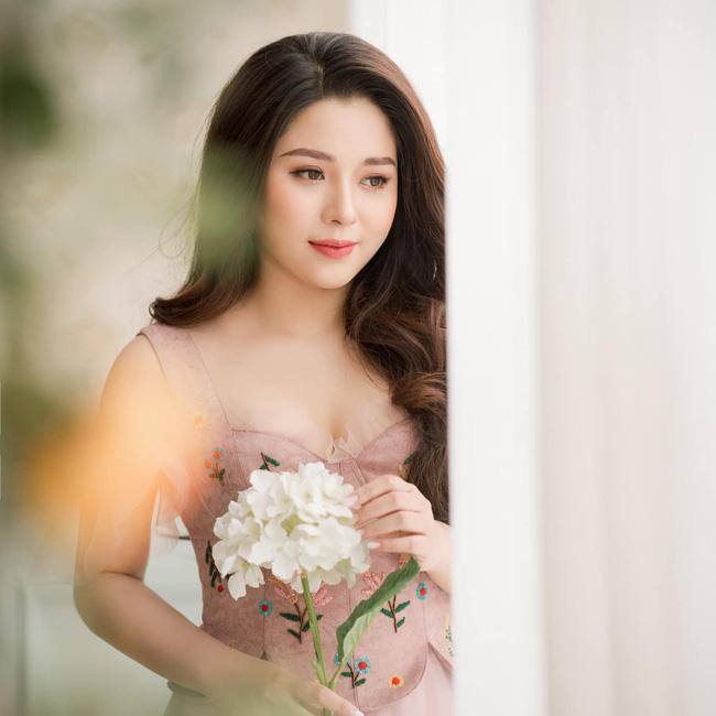 MC Diệu Linh qua đời ở tuổi 29 nhưng vẫn để lại không ít dấu ấn trong sự nghiệp và cả tinh thần cường thép của một cô gái trẻ ở những ngày cuối đời - Ảnh 1