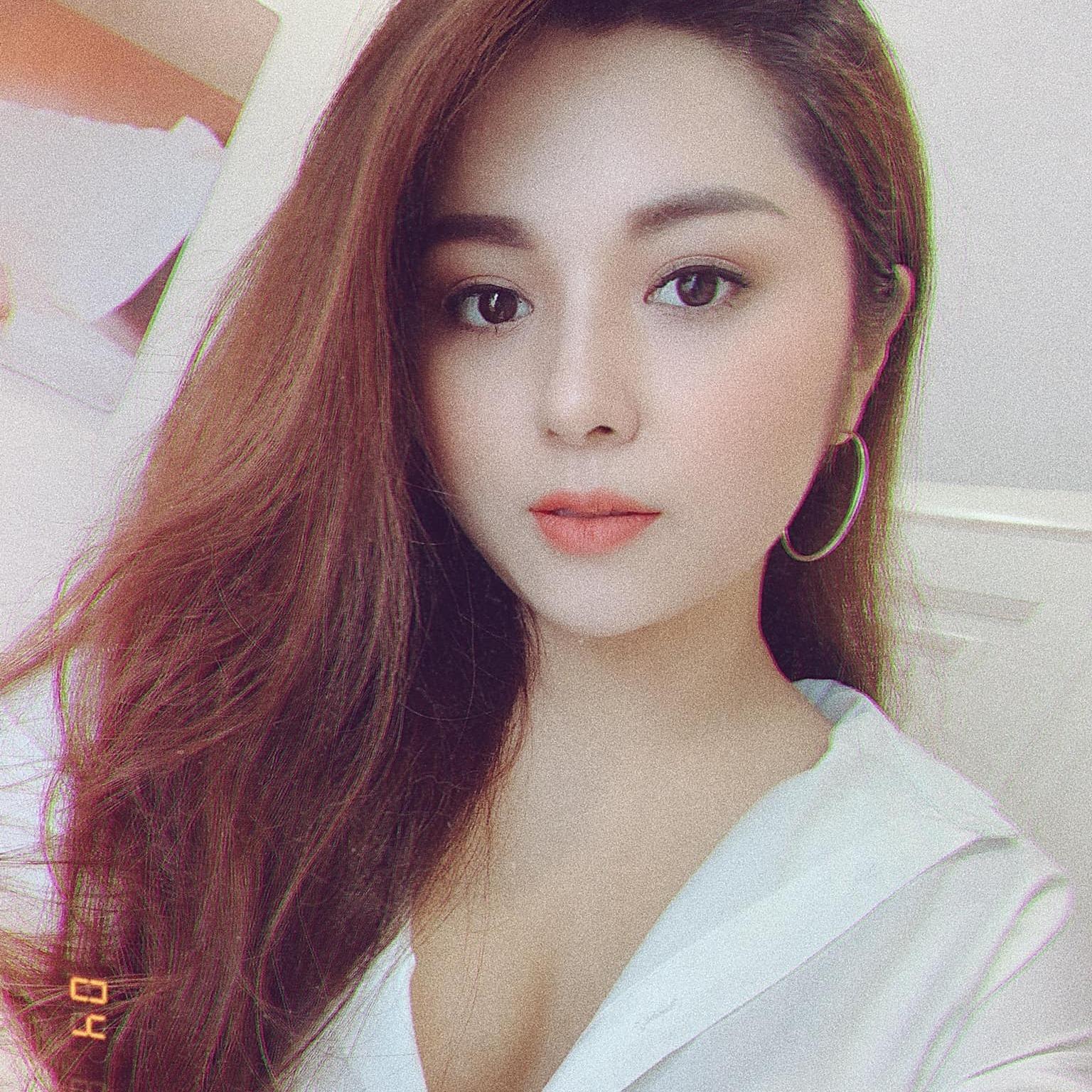 MC Diệu Linh qua đời ở tuổi 29 nhưng vẫn để lại không ít dấu ấn trong sự nghiệp và cả tinh thần cường thép của một cô gái trẻ ở những ngày cuối đời - Ảnh 4