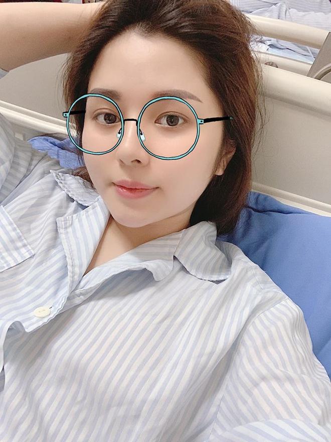 MC Diệu Linh qua đời ở tuổi 29 nhưng vẫn để lại không ít dấu ấn trong sự nghiệp và cả tinh thần cường thép của một cô gái trẻ ở những ngày cuối đời - Ảnh 5