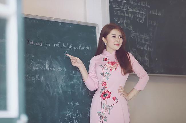 MC Diệu Linh qua đời ở tuổi 29 nhưng vẫn để lại không ít dấu ấn trong sự nghiệp và cả tinh thần cường thép của một cô gái trẻ ở những ngày cuối đời - Ảnh 6