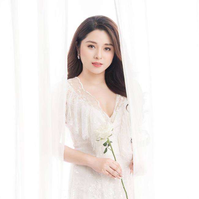 MC Diệu Linh qua đời ở tuổi 29 nhưng vẫn để lại không ít dấu ấn trong sự nghiệp và cả tinh thần cường thép của một cô gái trẻ ở những ngày cuối đời - Ảnh 7