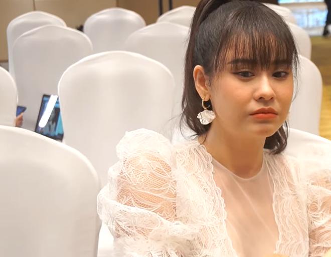 Trương Quỳnh Anh: Con tôi lên mạng đọc thông tin xong sẽ nghĩ thế nào về ba mẹ nó? - Ảnh 2