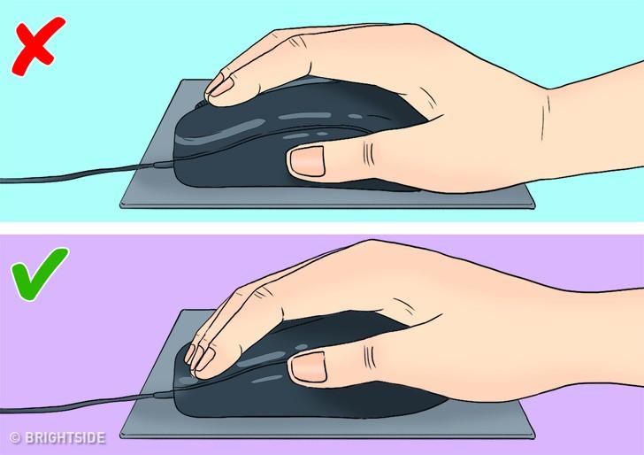 Nếu thường xuyên bị chuột rút ở tay, hãy nhớ làm theo các lời khuyên này - Ảnh 6