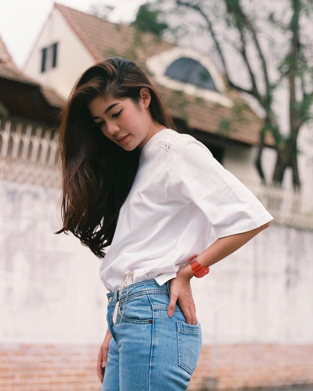 Thích áo phông, mặc nhiều là thế nhưng bạn có biết cách giữ cho chiếc áo của mình bền đẹp như mới - Ảnh 1
