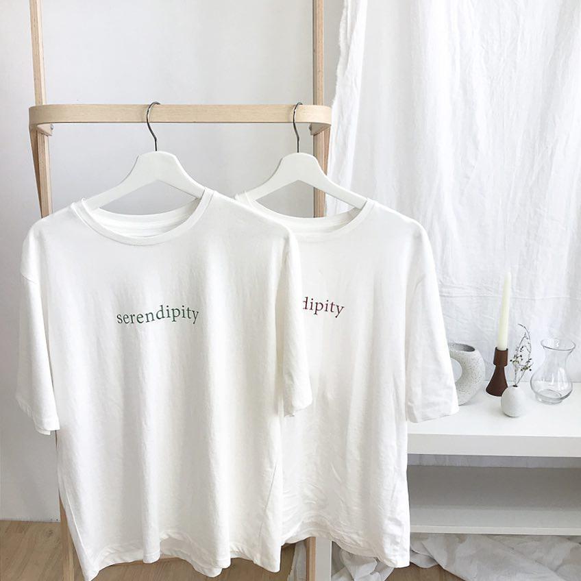 Thích áo phông, mặc nhiều là thế nhưng bạn có biết cách giữ cho chiếc áo của mình bền đẹp như mới - Ảnh 3
