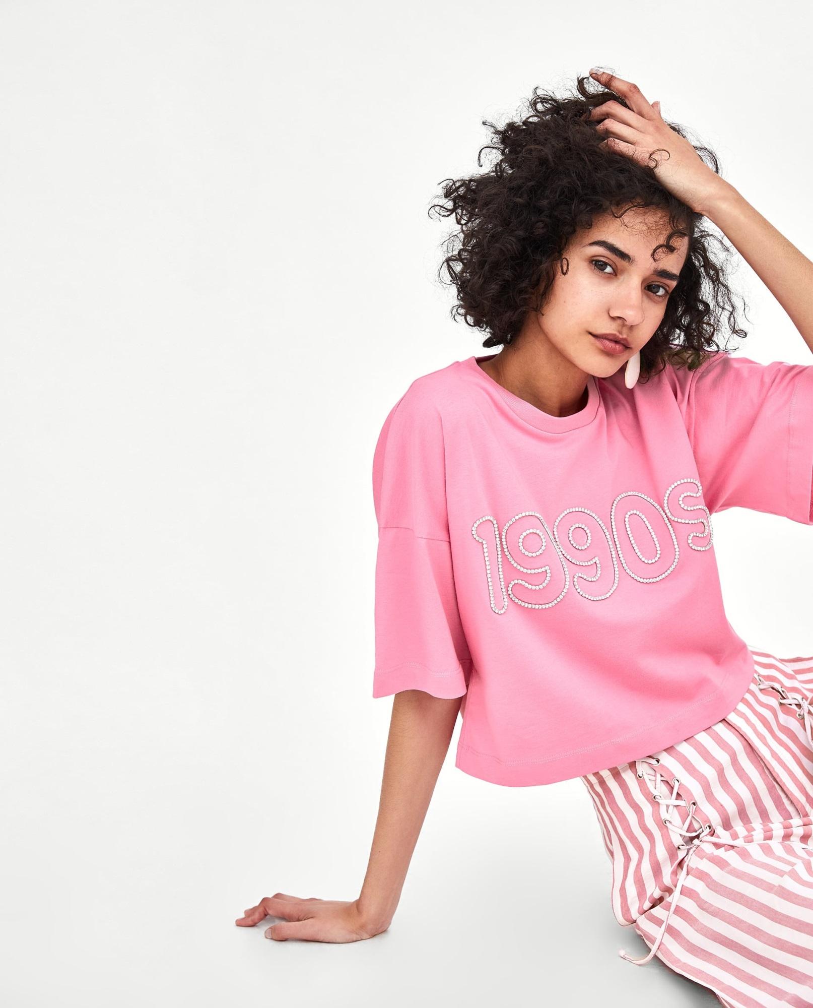 Thích áo phông, mặc nhiều là thế nhưng bạn có biết cách giữ cho chiếc áo của mình bền đẹp như mới - Ảnh 6