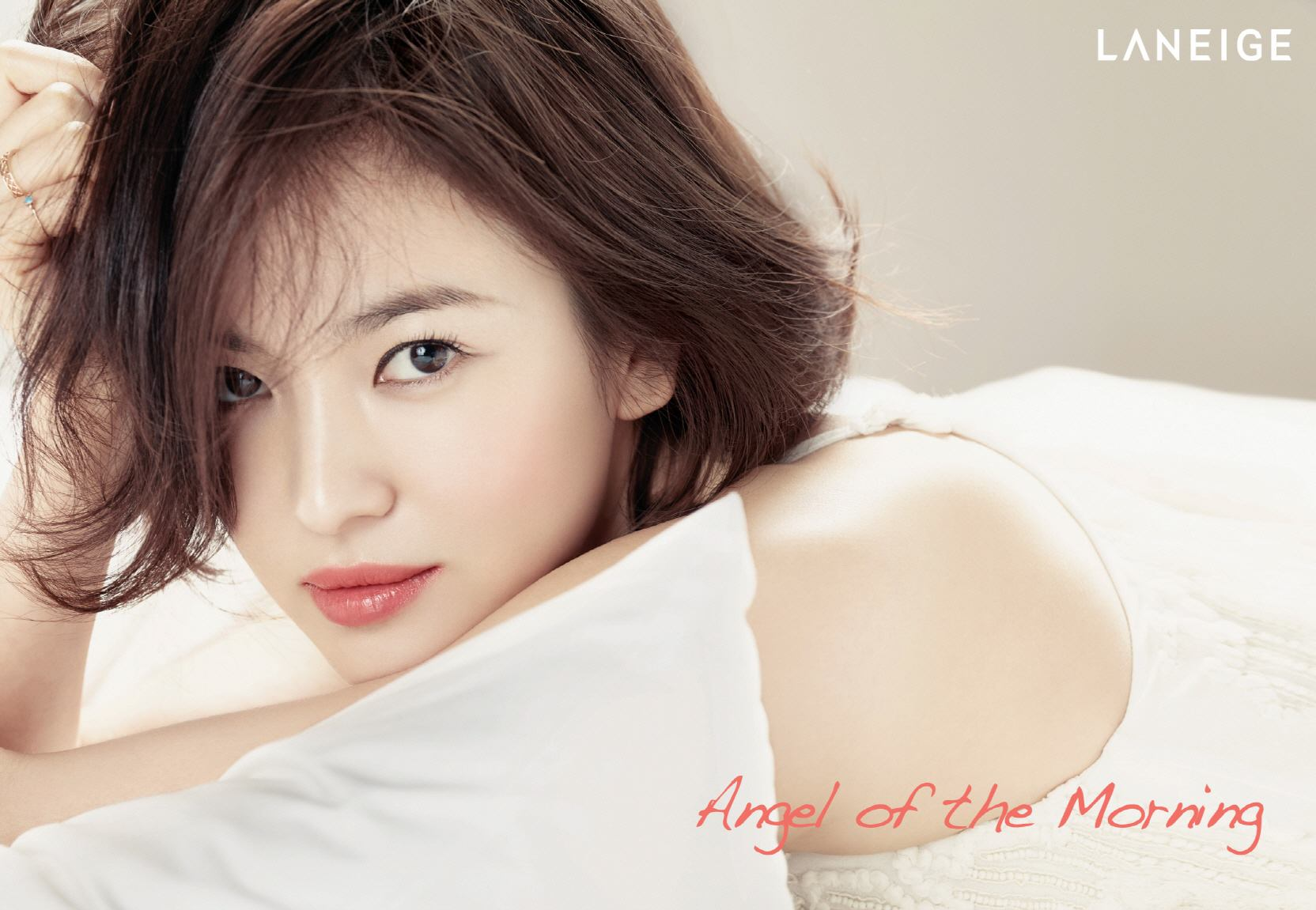 song hye kyo ly hon 2