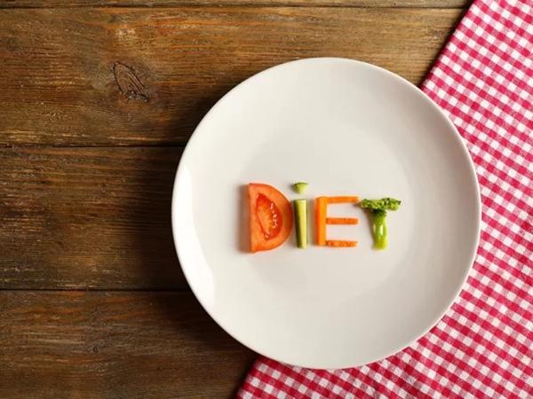 6 lý do khiến bạn tăng cân lại nhanh sau giảm cân - Ảnh 1