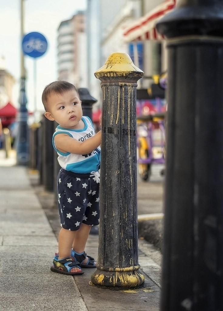 7 dấu hiệu sớm của trẻ thông minh bố mẹ có thể phát hiện trước khi con 5 tuổi - Ảnh 3