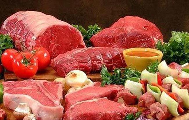 Nghiên cứu mới: Không nhất thiết phải ăn chay, ăn thịt đúng cách kiểu này sẽ sống lâu hơn - Ảnh 3