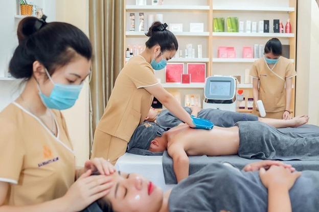 ANTI MELA CREAM – Kem nám cao cấp, đứng top đầu Hàn Quốc - Ảnh 5