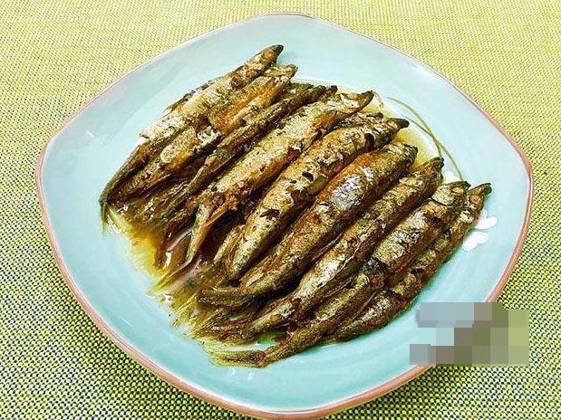 Nắng nóng mà được vợ nấu bữa cơm ngon này cả nhà ăn không thừa một miếng - Ảnh 1