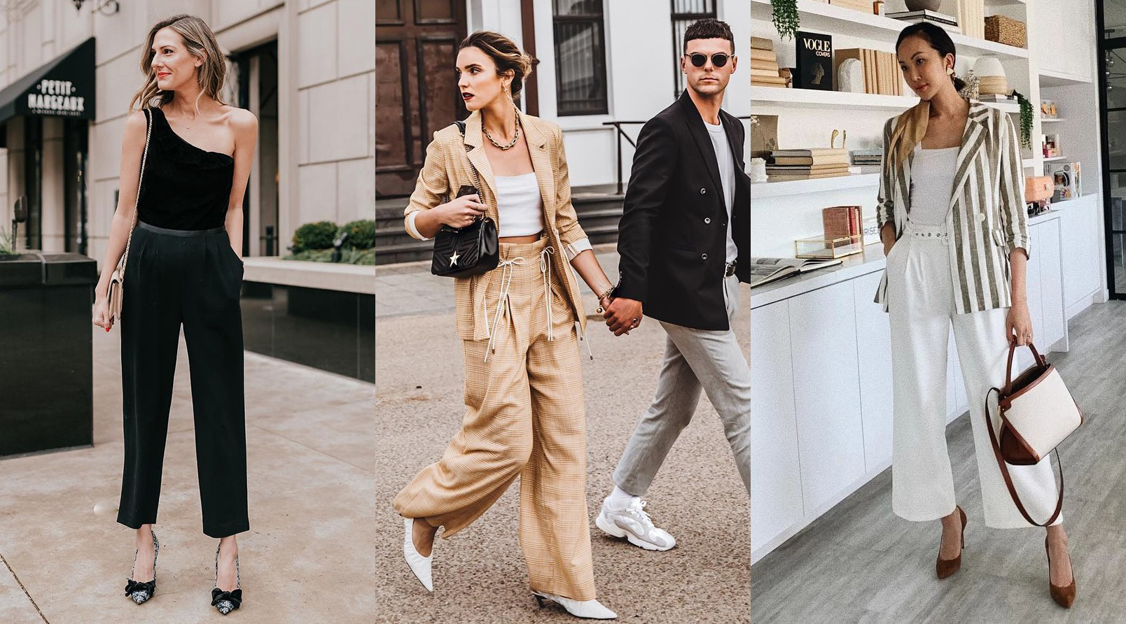 Sắm giày mùa sale: 6 kiểu nên và không nên mua mà chị em công sở cần biết nhất lúc này - Ảnh 6