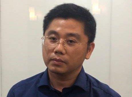 Điều hành đường dây đánh bạc ngàn tỷ, Nguyễn Văn Dương giàu cỡ nào? - Ảnh 1