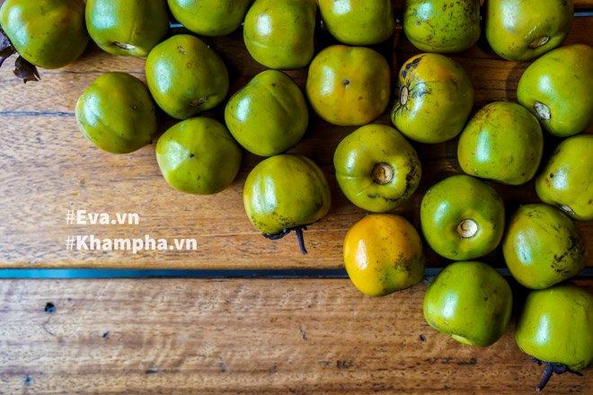 Mách chị em cách chọn hoa quả ngon để cúng Rằm tháng 8 - Ảnh 2