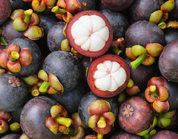 Mách chị em cách chọn hoa quả ngon để cúng Rằm tháng 8 - Ảnh 3