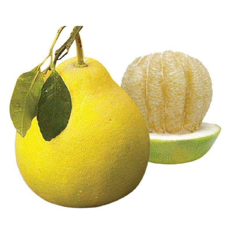 Mách chị em cách chọn hoa quả ngon để cúng Rằm tháng 8 - Ảnh 5