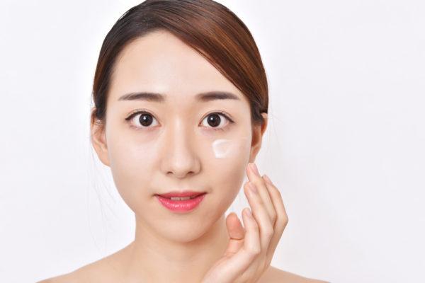Cách rửa mặt bằng sữa chua giúp da trắng sáng, mịn màng - Ảnh 6