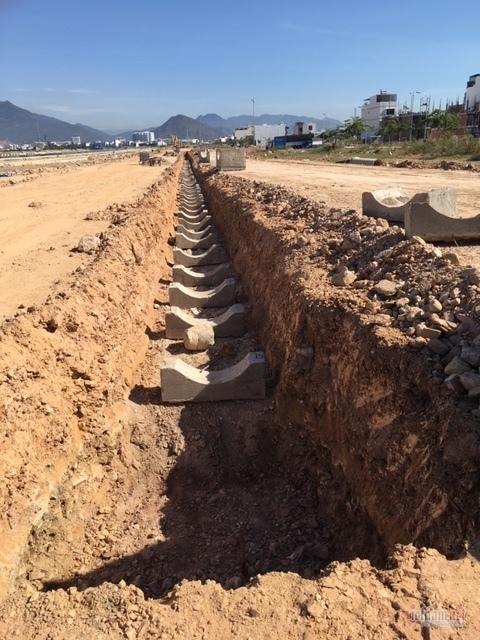Tập đoàn nghìn tỷ và loạt dự án BT 'rùa bò' ở Khánh Hoà - Ảnh 12