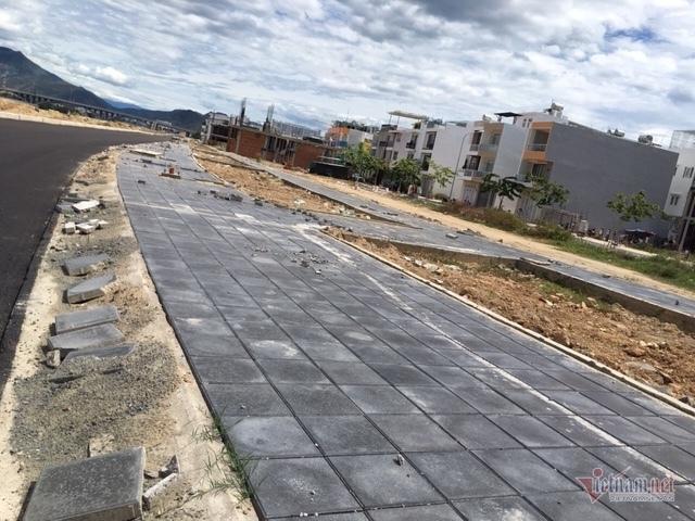 Tập đoàn nghìn tỷ và loạt dự án BT 'rùa bò' ở Khánh Hoà - Ảnh 18