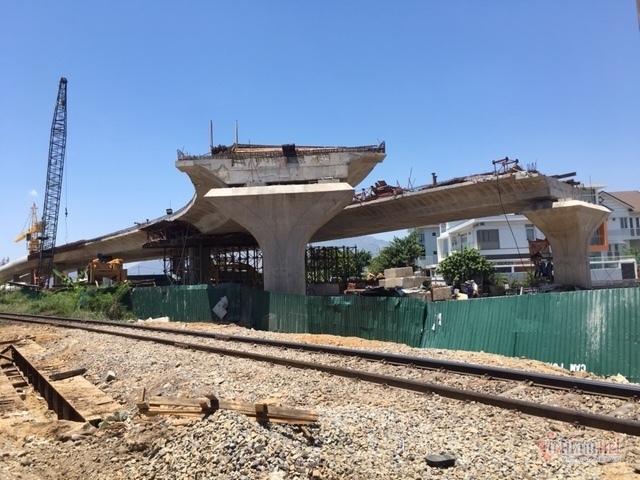 Tập đoàn nghìn tỷ và loạt dự án BT 'rùa bò' ở Khánh Hoà - Ảnh 5
