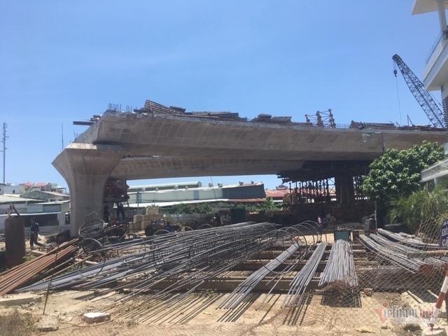 Tập đoàn nghìn tỷ và loạt dự án BT 'rùa bò' ở Khánh Hoà - Ảnh 6