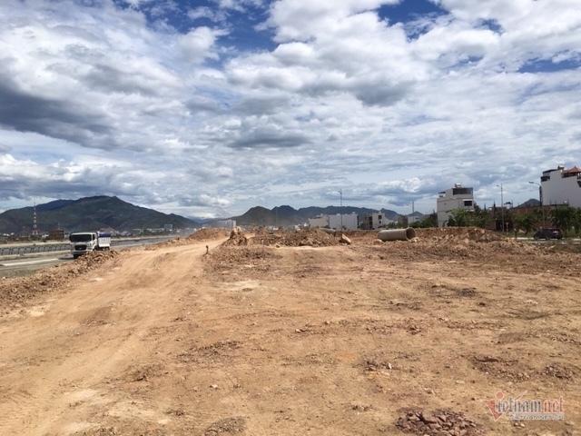 Tập đoàn nghìn tỷ và loạt dự án BT 'rùa bò' ở Khánh Hoà - Ảnh 7