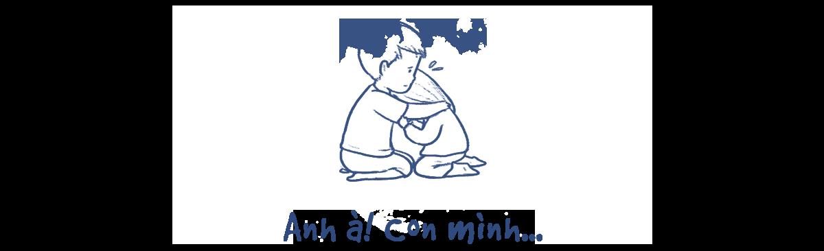 Cậu bé não phẳng và hành trình tìm kiếm phép màu của người mẹ thạc sĩ - Ảnh 3