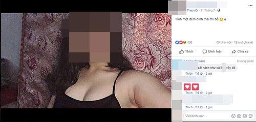Nữ sinh cấp 3 bị 'ném đá' dữ dội vì mặc quần tất lưới như đi bar trong áo dài truyền thống, chụp ảnh khoe vòng 1 hết cỡ - Ảnh 6