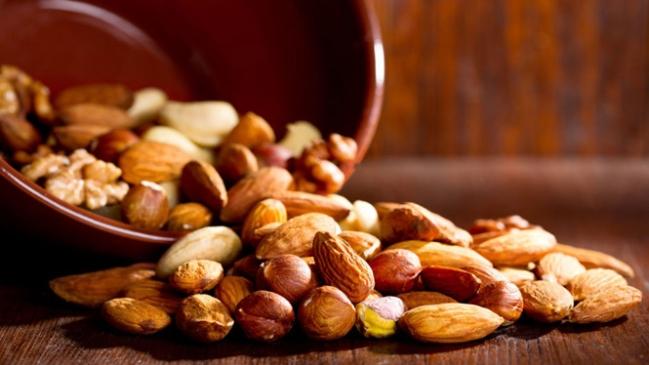 Lợi ích chung của các loại chất béo lành mạnh - Ảnh 2