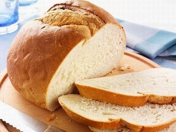 Nữ sinh 22 tuổi bị bệnh tiểu đường chỉ vì thường xuyên ăn… bánh mì - Ảnh 3