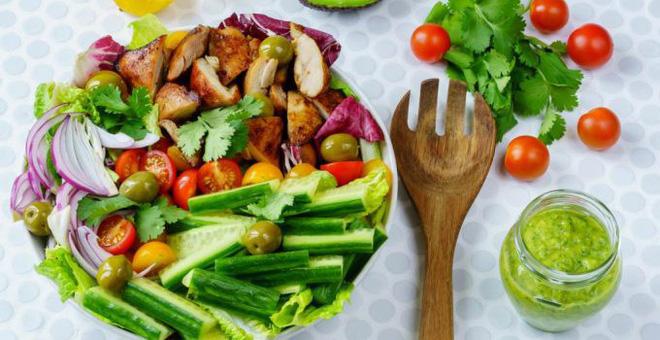 Tưởng Eat Clean là hoàn hảo nhưng những hạn chế này của Eat Clean sẽ khiến bạn lưu tâm - Ảnh 3
