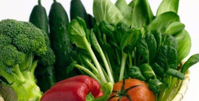 Ăn những loại rau này cùng lẩu có thể 'chết nhanh hơn tự sát' - Ảnh 3