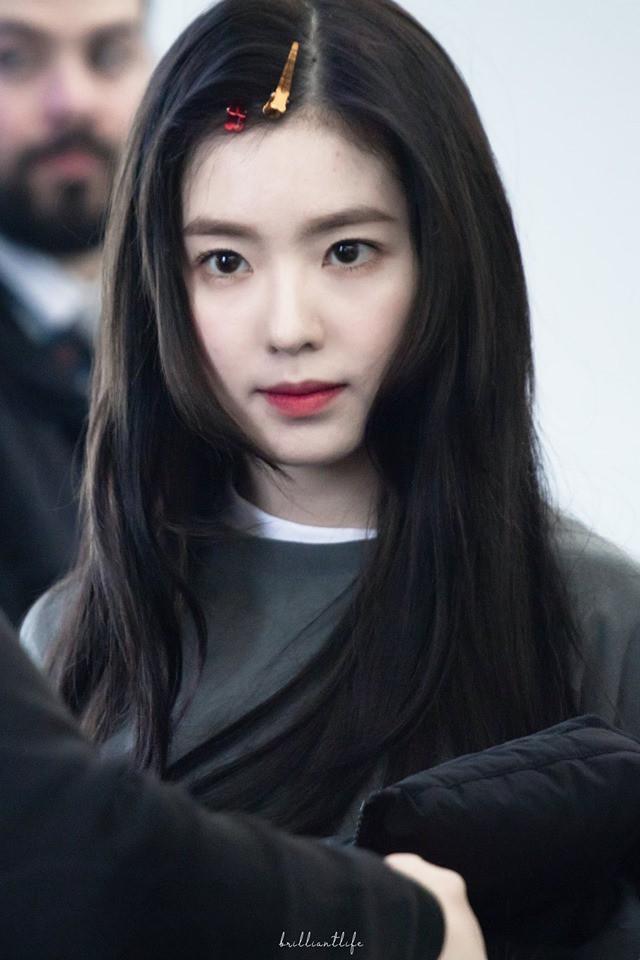 Idol Hàn nhuộm tóc rất nhiều nhưng tóc họ lúc nào cũng mượt mà đáng ghen tị nhờ 5 bí kíp chăm sóc này - Ảnh 1