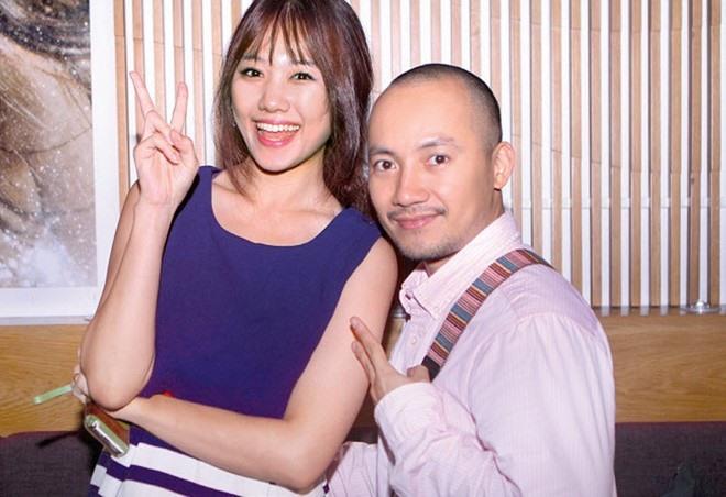 Sau 3 năm chia tay Hari Won, rapper Đinh Tiến Đạt giờ ra sao? - Ảnh 3