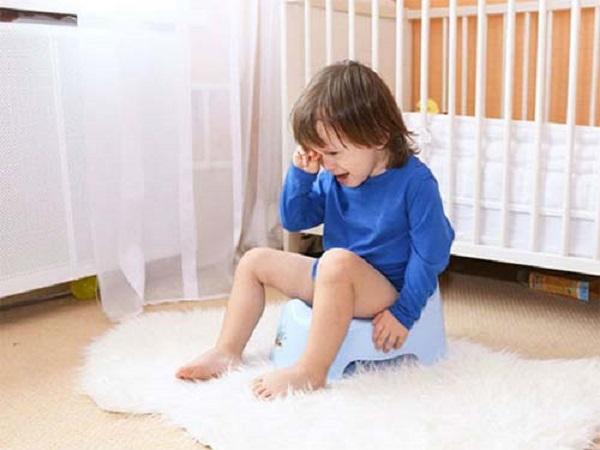 4 bệnh trẻ dễ mắc vào mùa đông và cách phòng tránh - Ảnh 3