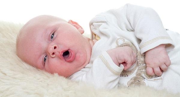 4 bệnh trẻ dễ mắc vào mùa đông và cách phòng tránh - Ảnh 4