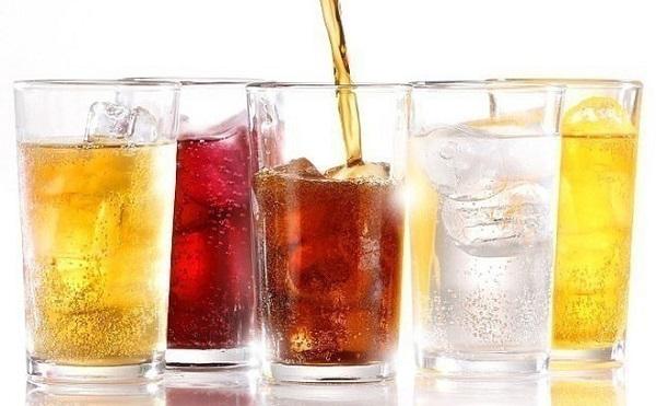 Nước ngọt có ga ảnh hưởng thế nào đối với sức khỏe của trẻ? - Ảnh 1