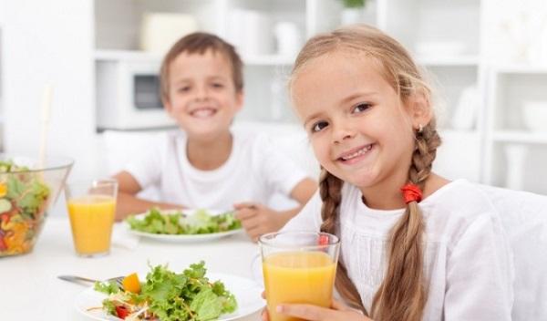 Nước ngọt có ga ảnh hưởng thế nào đối với sức khỏe của trẻ? - Ảnh 3