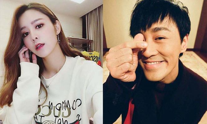 Bạn gái mang thai, Lâm Phong gấp rút chuẩn bị đám cưới 'rước nàng về dinh'? - Ảnh 5