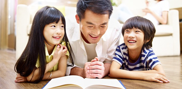 Cha mẹ mà hay làm điều này vô tình sẽ biến con mình thành một đứa trẻ hay ghen tị với mọi thứ xung quanh - Ảnh 2