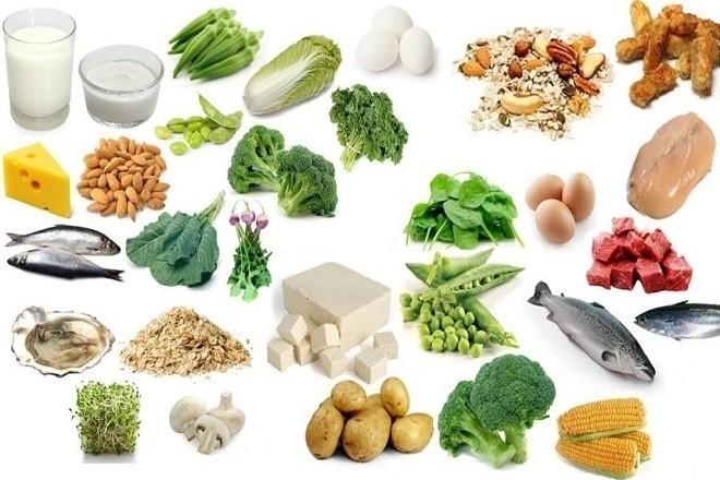 Cách nấu cháo dinh dưỡng cho bé ăn dặm đúng chuẩn từ lúc tập ăn tới 12 tháng tuổi - Ảnh 2