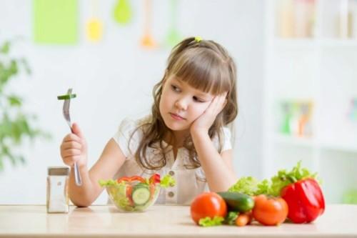 Bí kíp giúp trẻ không bệnh khi mưa nắng thất thường - Ảnh 1