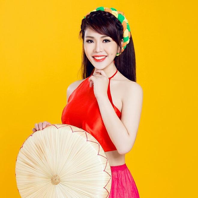 Chuyện tình cô nàng chuyển giới nặng 100kg và chàng ốc tiêu Sài Gòn: 6 năm yêu nhau không cần hoa và quà vào Valentine! - Ảnh 2