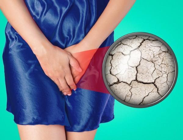 Những vấn đề với vùng nhạy cảm chị em phụ nữ thường gặp nhưng chưa biết xử lý đúng cách - Ảnh 3