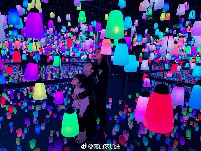Trần Hạo Dân gửi tâm thư ngọt ngào đến vợ nhân ngày Valentine khiến chị em 'phát hờn' - Ảnh 5
